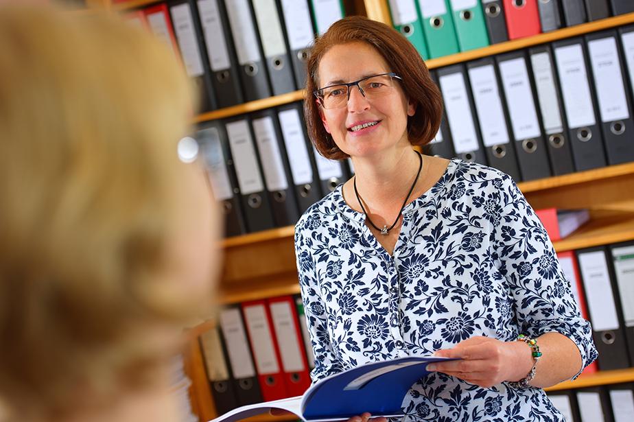 Steuerberater Paderborn - LBS Steuerberateratung aus OWL für Steuererklärung, Buchhaltung und mehr