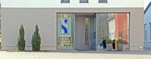 Steuerberatung in Paderborn - Ihr Ansprechpartner in OWL für Steuererklärungen, Finanzbuchhaltung und mehr