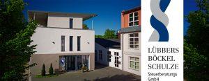 Steuerberater Paderborn - Wir bieten Beratung für Unternehmen, Privatkunden und Vereine.