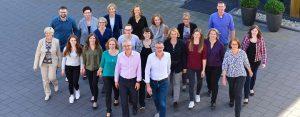 Steuerberater Paderborn - Steuererklärung und Buchhaltung bei LBS-Steuerberatung