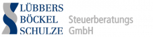 Steuerberater Paderborn - LBS Steuerberatung GmbH - Ansprechpartner für Steuererklärung und Finanzbuchhaltung - Unternehmen und Privatpersonen