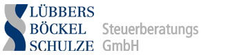 LBS Steuerberatung